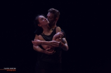 Giselle Ballet, photo 13