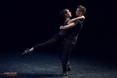Giselle Ballet, photo 14