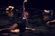 Giselle Ballet, photo 20
