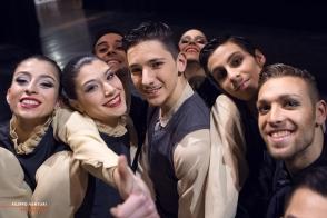 Giselle Ballet, photo 33