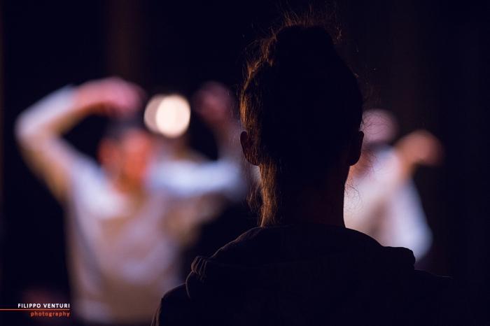 Junior Balletto di Toscana, Giselle, foto 2