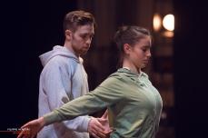 Junior Balletto di Toscana, Giselle, foto 3