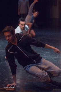 Junior Balletto di Toscana, Giselle, foto 8