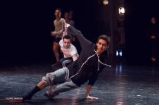 Junior Balletto di Toscana, Giselle, foto 9