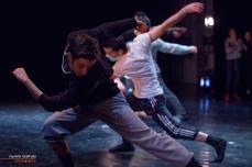 Junior Balletto di Toscana, Giselle, foto 10