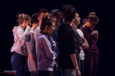 Junior Balletto di Toscana, Giselle, foto 14