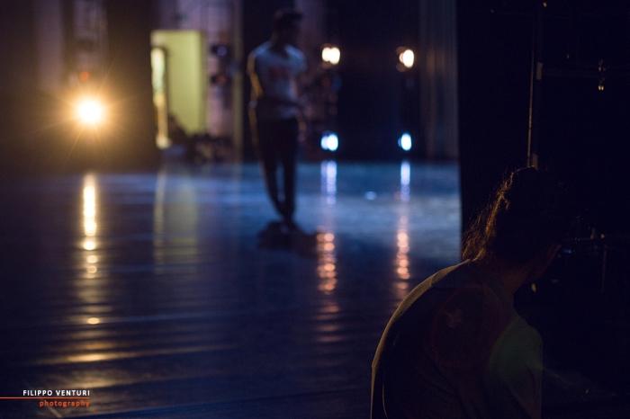 Junior Balletto di Toscana, Giselle, foto 15