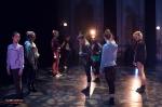 Junior Balletto di Toscana, Giselle, foto 18
