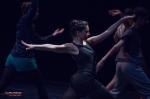 Junior Balletto di Toscana, Giselle, foto 30