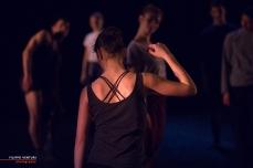 Junior Balletto di Toscana, Giselle, foto 31