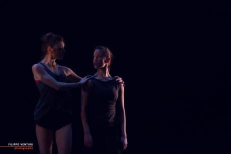 Junior Balletto di Toscana, Giselle, foto 34