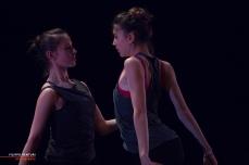 Junior Balletto di Toscana, Giselle, foto 36
