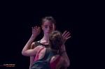 Junior Balletto di Toscana, Giselle, foto 37