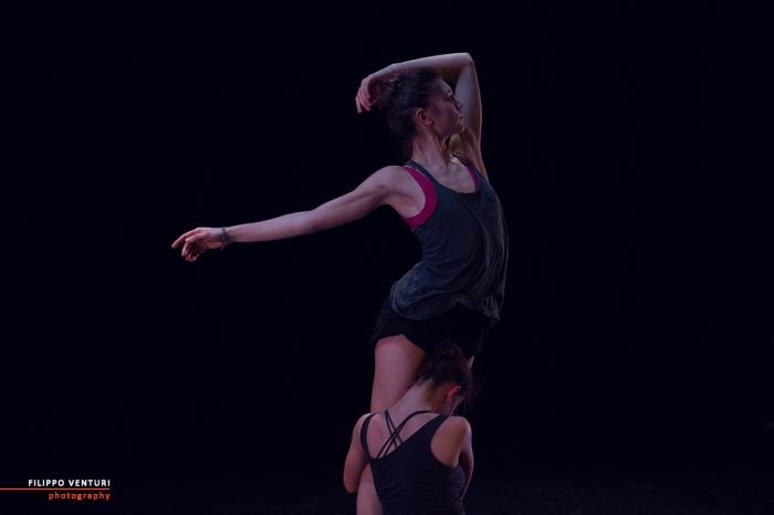 Junior Balletto di Toscana, Giselle, foto 38