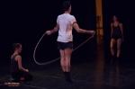 Junior Balletto di Toscana, Giselle, foto 39
