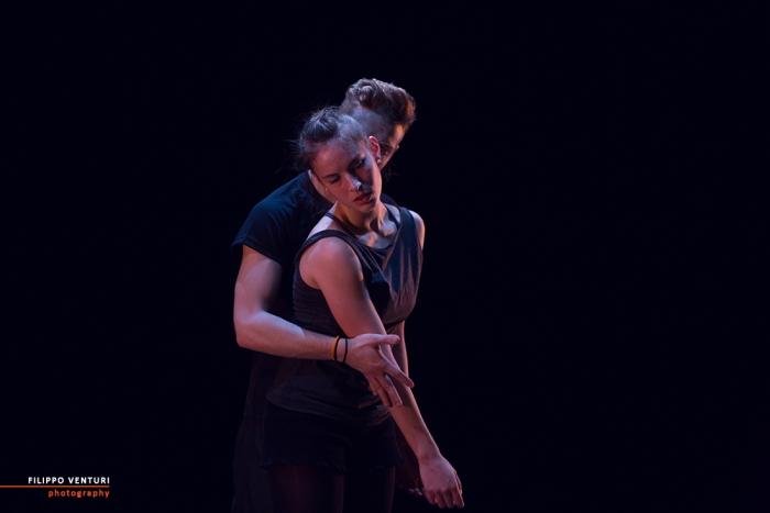 Junior Balletto di Toscana, Giselle, foto 40