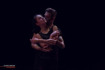 Junior Balletto di Toscana, Giselle, foto 41