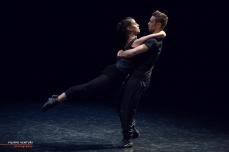 Junior Balletto di Toscana, Giselle, foto 42
