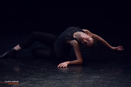 Junior Balletto di Toscana, Giselle, foto 45