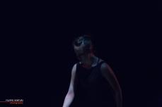 Junior Balletto di Toscana, Giselle, foto 46