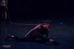 Junior Balletto di Toscana, Giselle, foto 47