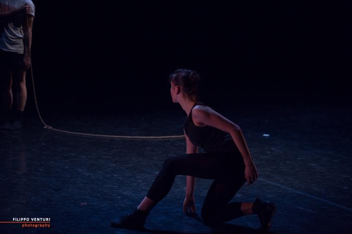 Junior Balletto di Toscana, Giselle, foto 48