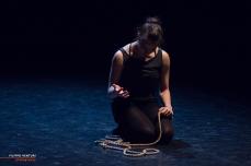 Junior Balletto di Toscana, Giselle, foto 50