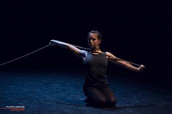 Junior Balletto di Toscana, Giselle, foto 51