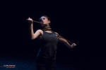 Junior Balletto di Toscana, Giselle, foto 52