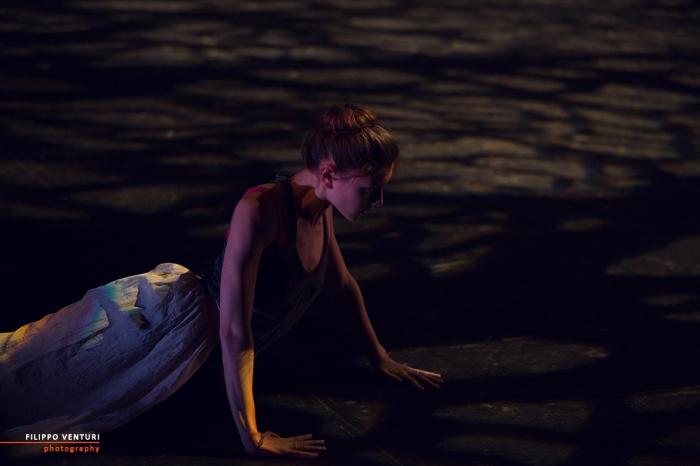 Junior Balletto di Toscana, Giselle, foto 53
