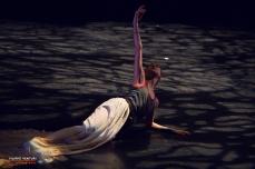 Junior Balletto di Toscana, Giselle, foto 54
