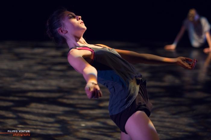 Junior Balletto di Toscana, Giselle, foto 55