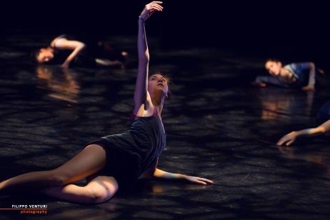 Junior Balletto di Toscana, Giselle, foto 56
