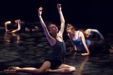 Junior Balletto di Toscana, Giselle, foto 57