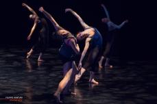 Junior Balletto di Toscana, Giselle, foto 58