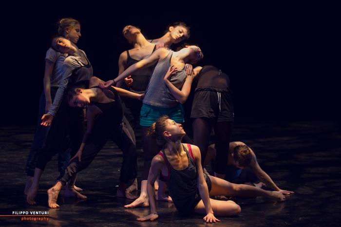 Junior Balletto di Toscana, Giselle, foto 59