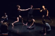 Junior Balletto di Toscana, Giselle, foto 60
