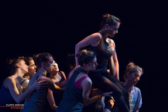 Junior Balletto di Toscana, Giselle, foto 62