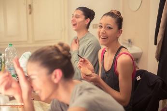 Junior Balletto di Toscana, Giselle, foto 63