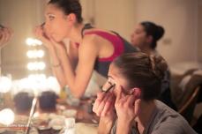 Junior Balletto di Toscana, Giselle, foto 64