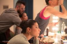 Junior Balletto di Toscana, Giselle, foto 69