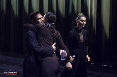 Junior Balletto di Toscana, Giselle, foto 82