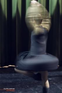 Junior Balletto di Toscana, Giselle, foto 83