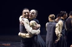 Junior Balletto di Toscana, Giselle, foto 84