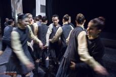 Junior Balletto di Toscana, Giselle, foto 88