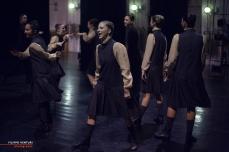 Junior Balletto di Toscana, Giselle, foto 93