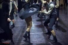 Junior Balletto di Toscana, Giselle, foto 94