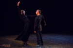 Junior Balletto di Toscana, Giselle, foto 99