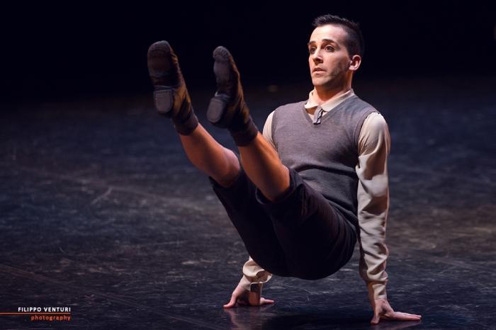 Junior Balletto di Toscana, Giselle, foto 101