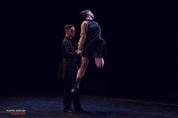 Junior Balletto di Toscana, Giselle, foto 106